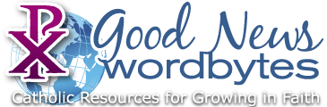 WordBytes by Good News Ministries - wordbytes.org