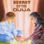 Dark Secret of the Ouija by Terry Modica