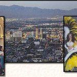 Las Vegas needs evangelization