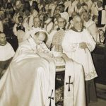 Catholic doctrine and Vatican Council II