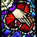 hand of God in spiritual warfare