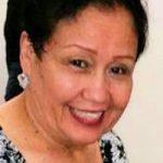 Delia Alvarez