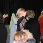 Dove Fellowship for Women