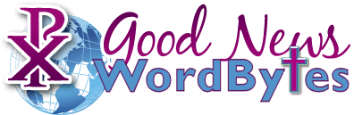 Good News WordBytes