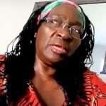 Carolyne Oyoo