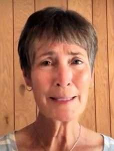 Carolyn Liff