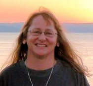 Marianne Arthur