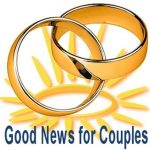 Good News for Couples