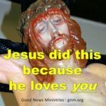 Daily Good News Reflections for Lent